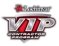 Lochinvar VIP