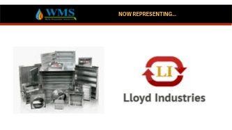 Lloyd Industries