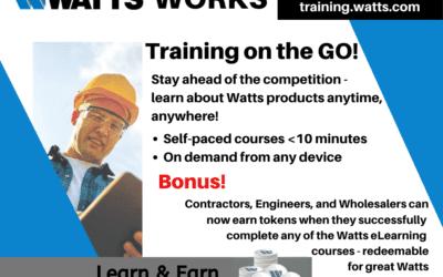 Watts Works