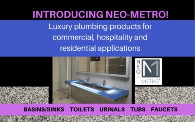 Neo Metro