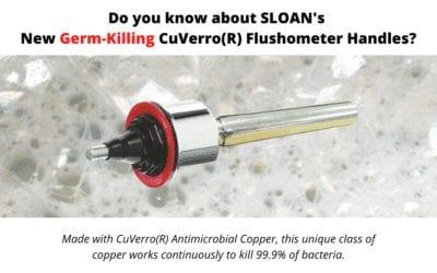Sloan CuVerro